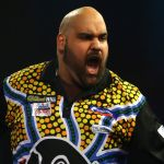 0_2016-William-Hill-PDC-World-Darts-Championships-Day-Two[1]
