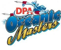 OCEANIC MASTERS WESTERN AUSTRALIA