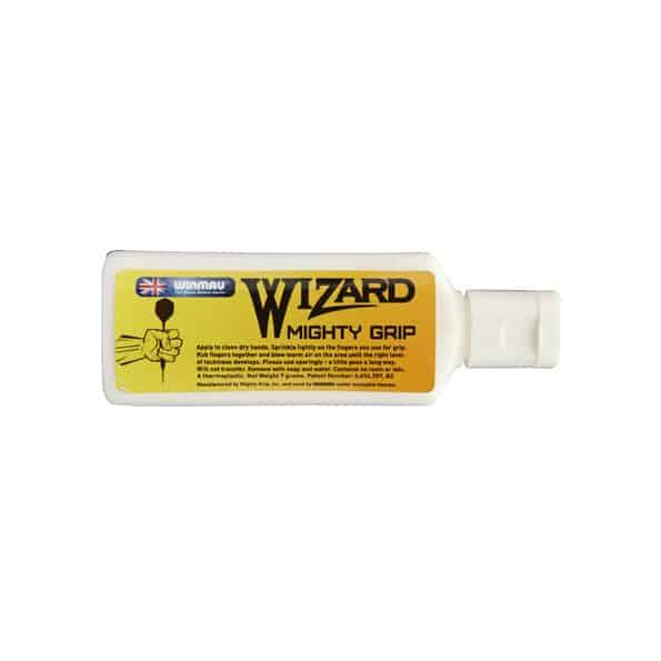 Winmau Wizard Mighty Grip