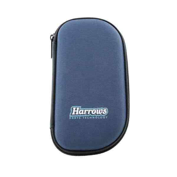 Harrows Royal Darts Case