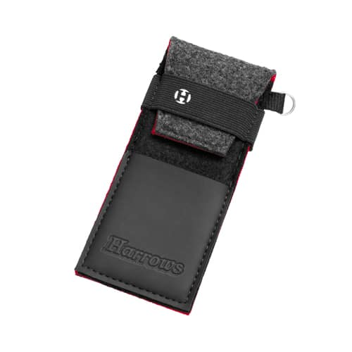 Harrows Smart Wallet