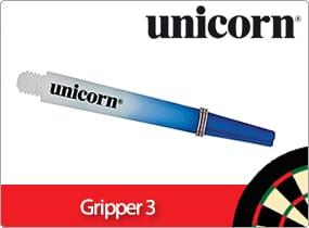 Unicorn Gripper 3
