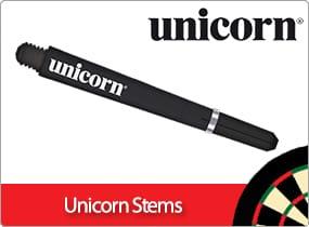 Unicorn Stems