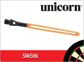 Unicorn SlikStik