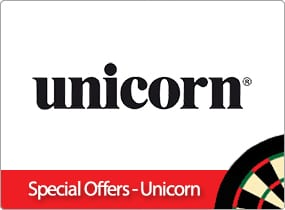 Unicorn Special Offers