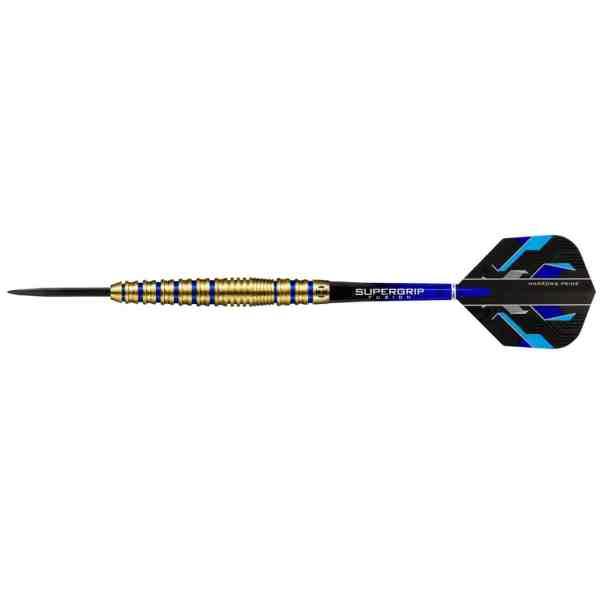 Harrows Spina Gold 22g Darts