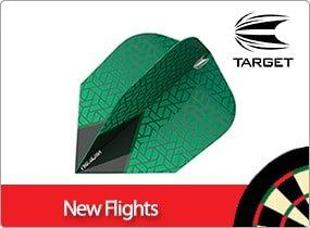 Target New Flights