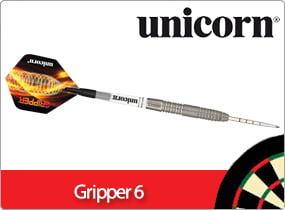 Gripper 6