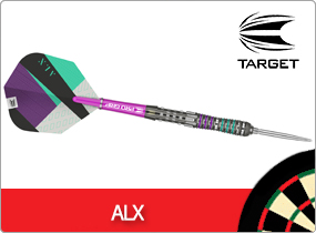 Target ALX