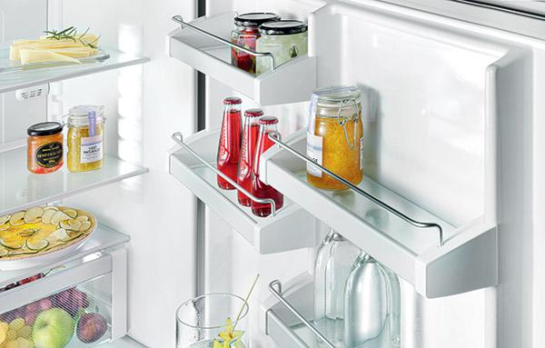 comment bien ranger son frigo darty