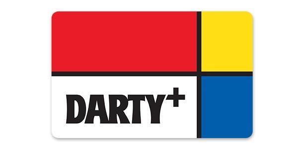 La Livraison Chez Darty Darty Services