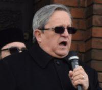 Pr. Consilier Ionel Popescu