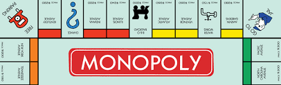 monopoly_images