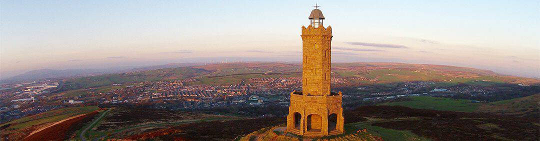 cropped-Darwen-Tower-Header-1.jpeg