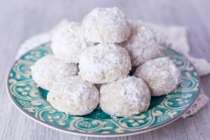 nia2ezqysfaajabfl6xs_mexican-wedding-cookies-6035