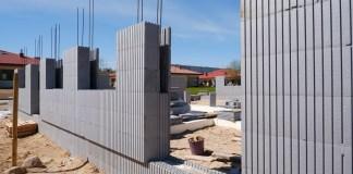 putplascio blokeliu siena