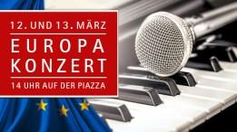teaser_EuropaKonzert_2016