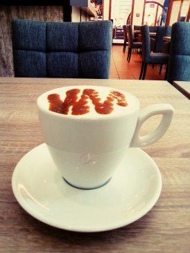 cafe-pacino-14