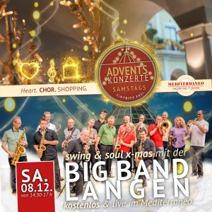 medi_Big_Band_Langen-live