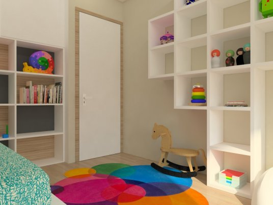 Dječja soba1