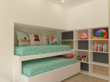 Dječja soba4
