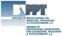 Mitglieder-Logo BVPPT e.V.