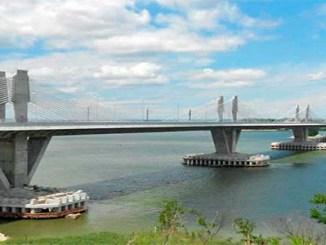 Grenzgänger sein – Brückenbauer werden