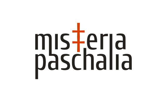 Festivak Misteria Paschalia in Krakau
