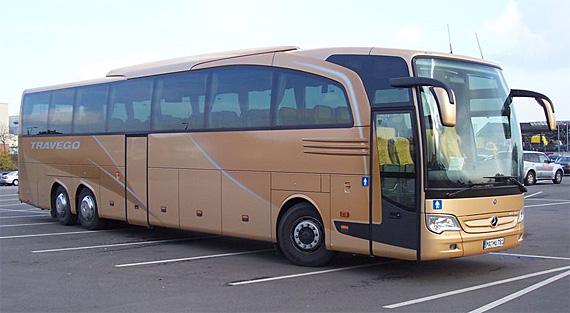 Polen mit dem Reisebus entdecken, LosHawlos, CC BY-SA 3.0