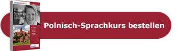 Polnisch Sprachkurs Bestellen