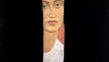 14 scaled - Auf der Suche nach Schönheit – Thomas Schütte