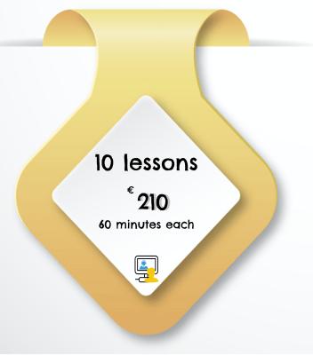 10-lessons-sprachenlabor