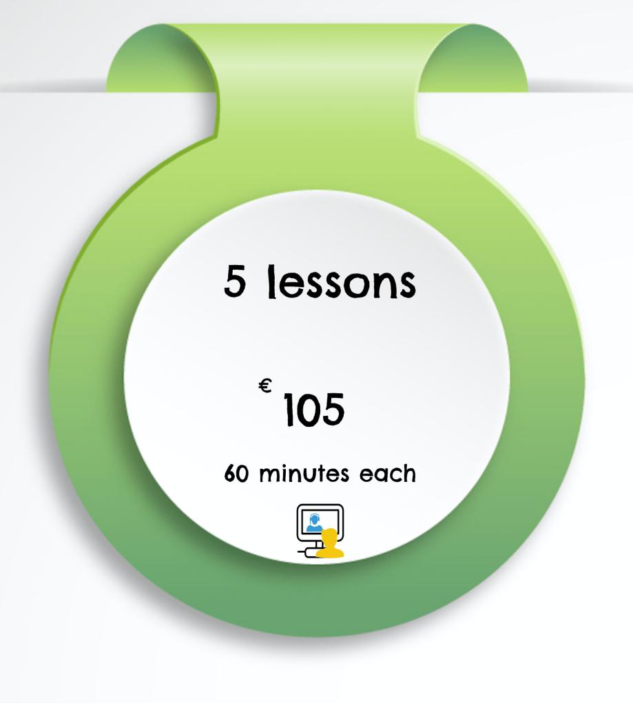 five-lessons-sprachenlabor