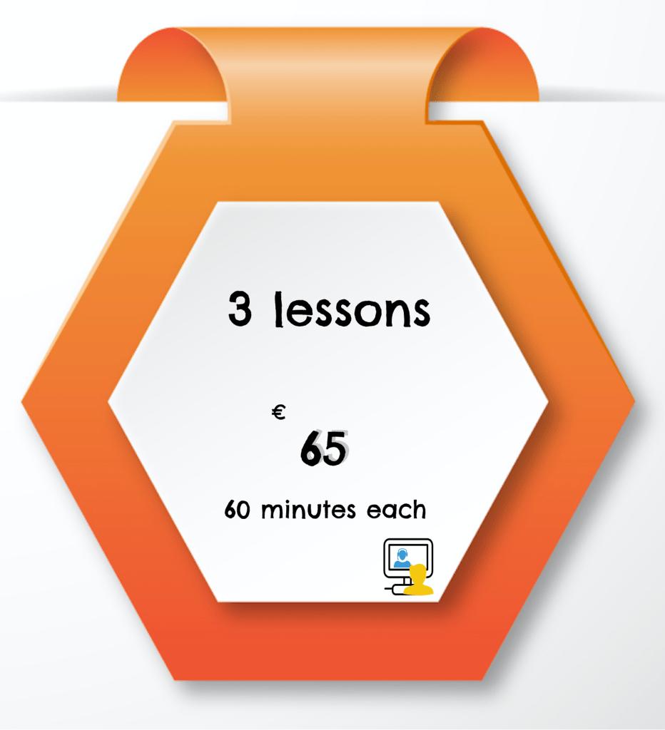 three-lessons-sprachenlabor