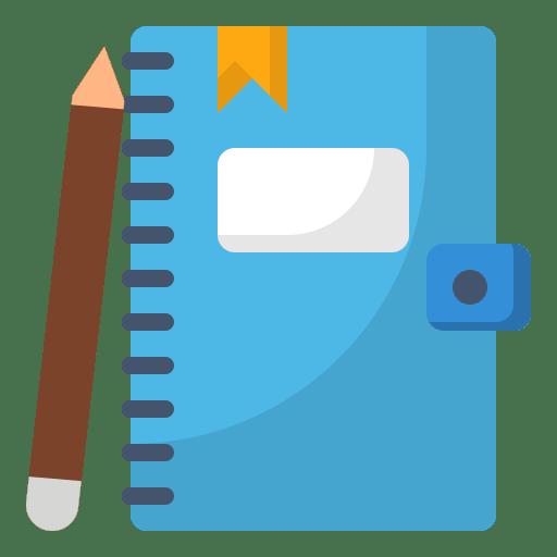 cursos con materiales