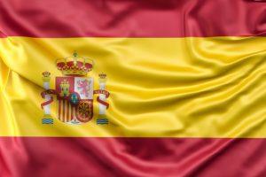 spanisch-sprachenlabor