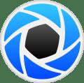keyshot-logo-web