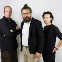Conosciamo meglio i Pupi di Surfaro la band siciliana capitanata da Totò Nocera