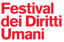 Festival dei diritti umani