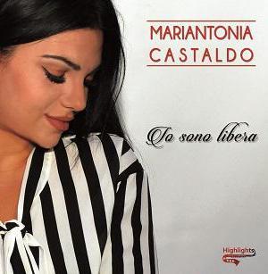 Mariantonia Castaldo