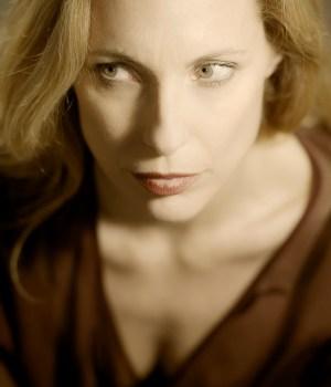 Maria Laura Baccarini
