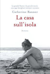 LA CASA SULL'ISOLA