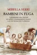 Mirella Serri