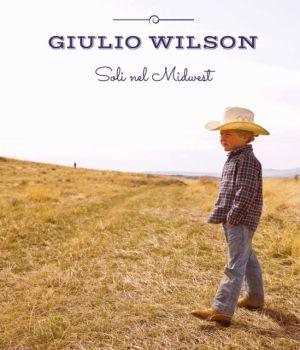 Giulio Wilson