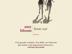 Amy Bloom Beate noi