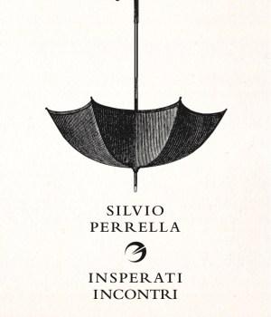 Silvio Perrella
