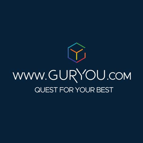 Entrare con GURYOU nell'Internet of Wellness ed essere i benvenuti!