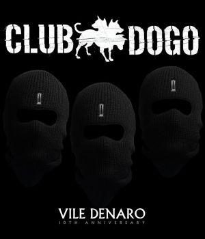 club dogo