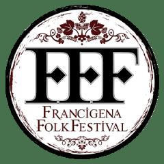 Francigena Folk Festival