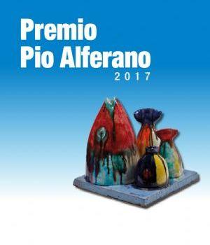 Premio Pio Alferano